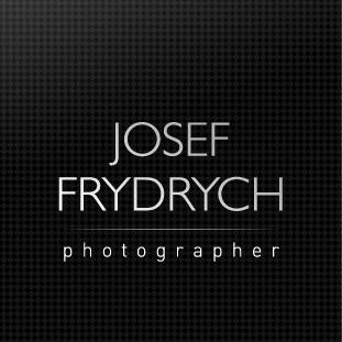 Josef Frydrych